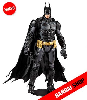 Batman-Arkham-Knight-00.jpg
