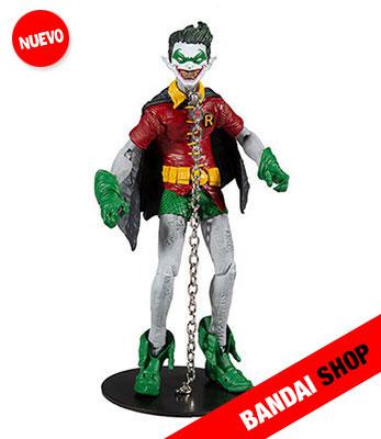 Robin-Crow-00.jpg