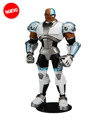Cyborg-00.jpg