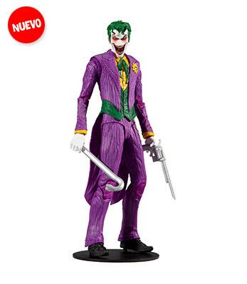 Joker-00.jpg