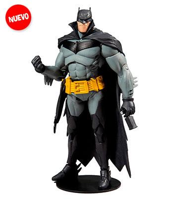 Batman-01-00.jpg