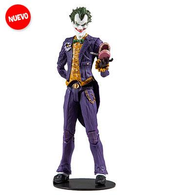 Joker-Arkham-Asylum-00.jpg