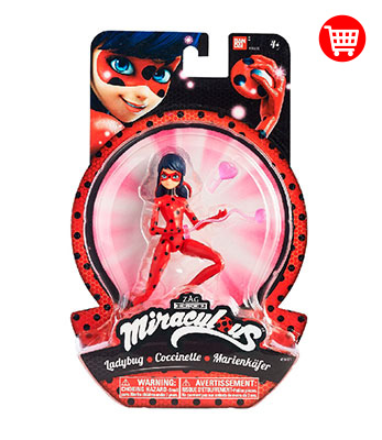 miraculous-action-doll-0.jpg