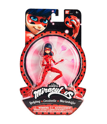 miraculous-action-doll.jpg