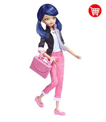 miraculous-fashion-doll-0.jpg