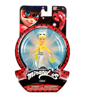 miraculous-action-doll-3.jpg