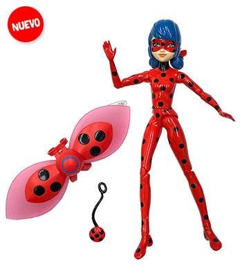 ladybug-articulada-00.jpg