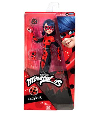 ladybug-fashion-doll-articulada-04.jpg