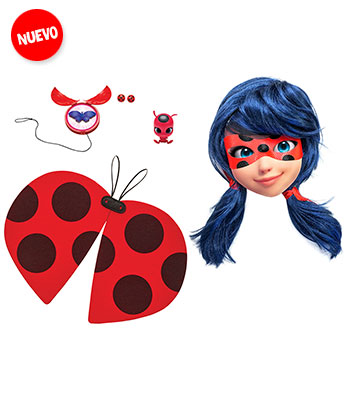 ladybug-roleplay-deluxe-00.jpg