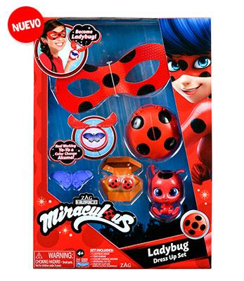 ladybug-roleplay-00.jpg