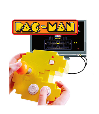 pacman-04.jpg