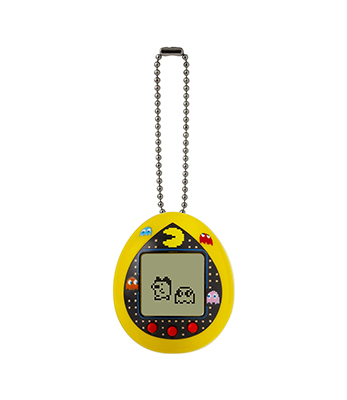 pac-man-tamagochi-amarillo-02.jpeg