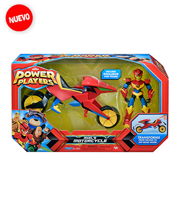 power-players-vehiculo-00.jpg