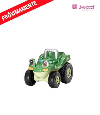 crash-mini-traccion.jpg