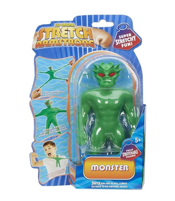 stretch-armstrong-mini-green-monster-0.jpg