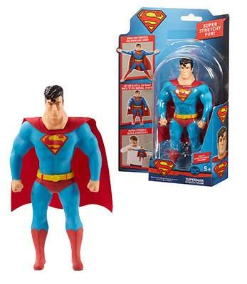 superman_mini_dc_04.jpg
