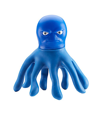 stretch-armstrong-mini-octopus.jpg