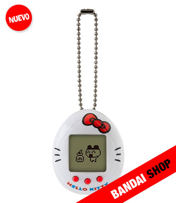 Tamagotchi-hello-kitty-blanco-00.jpg