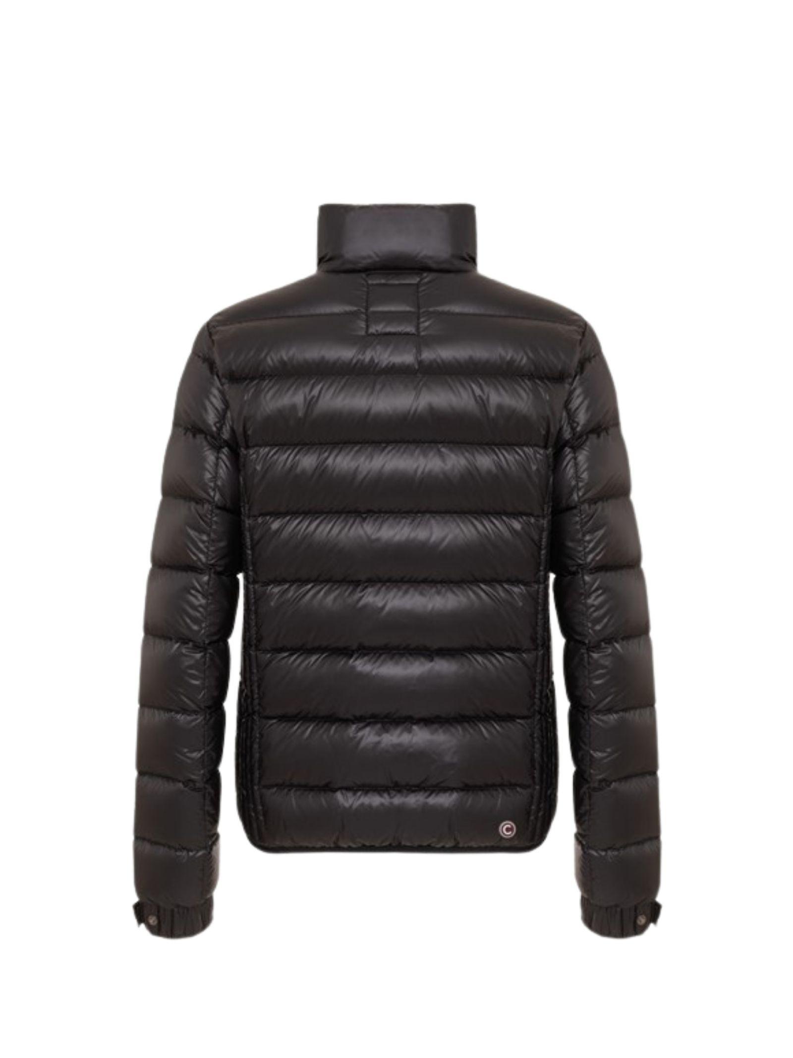 COLMAR | Jacket | 1236 3TW99