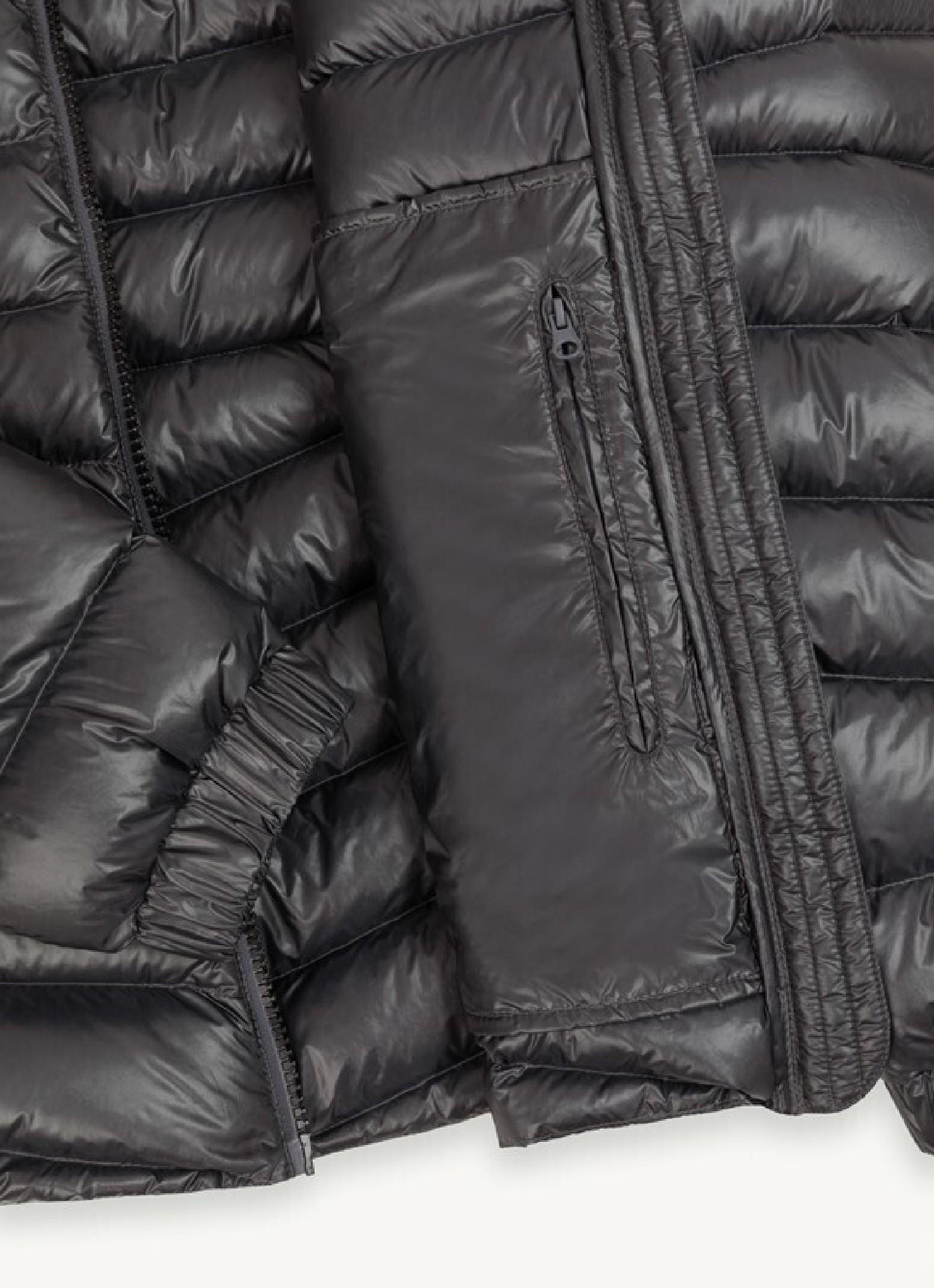 COLMAR | Jacket | 1271R 3TW338