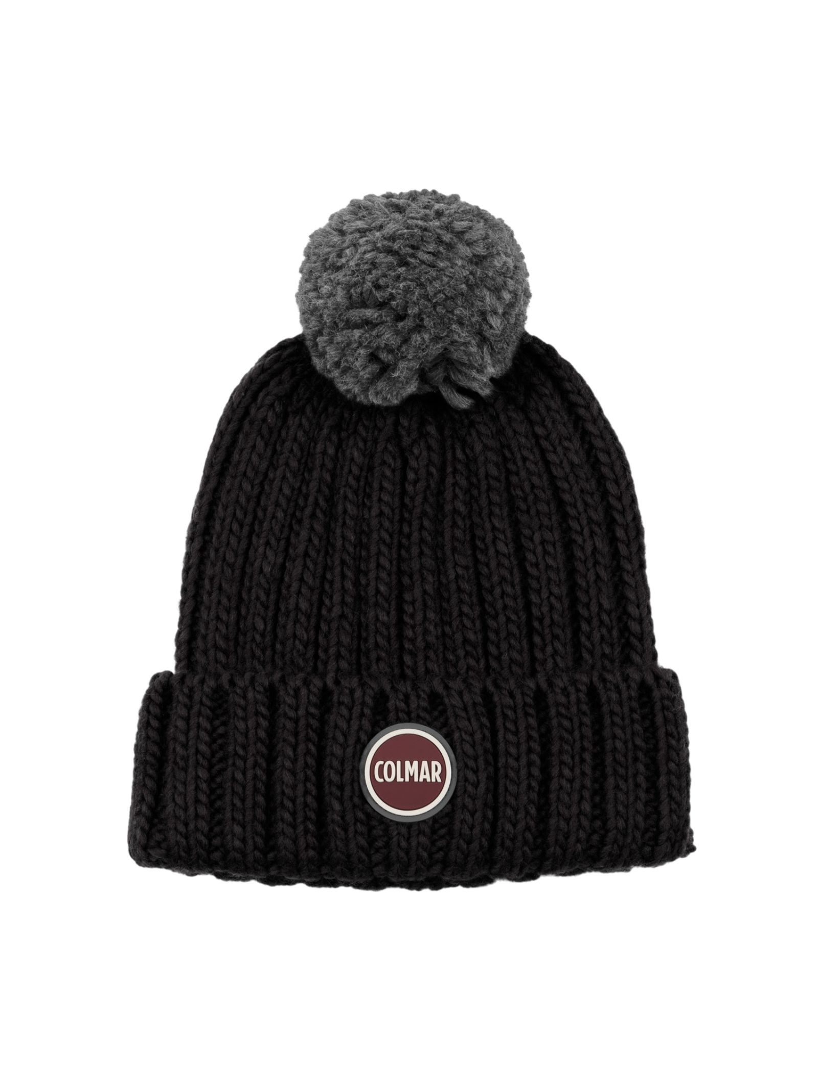 COLMAR | Hats | 5016 3RZ99