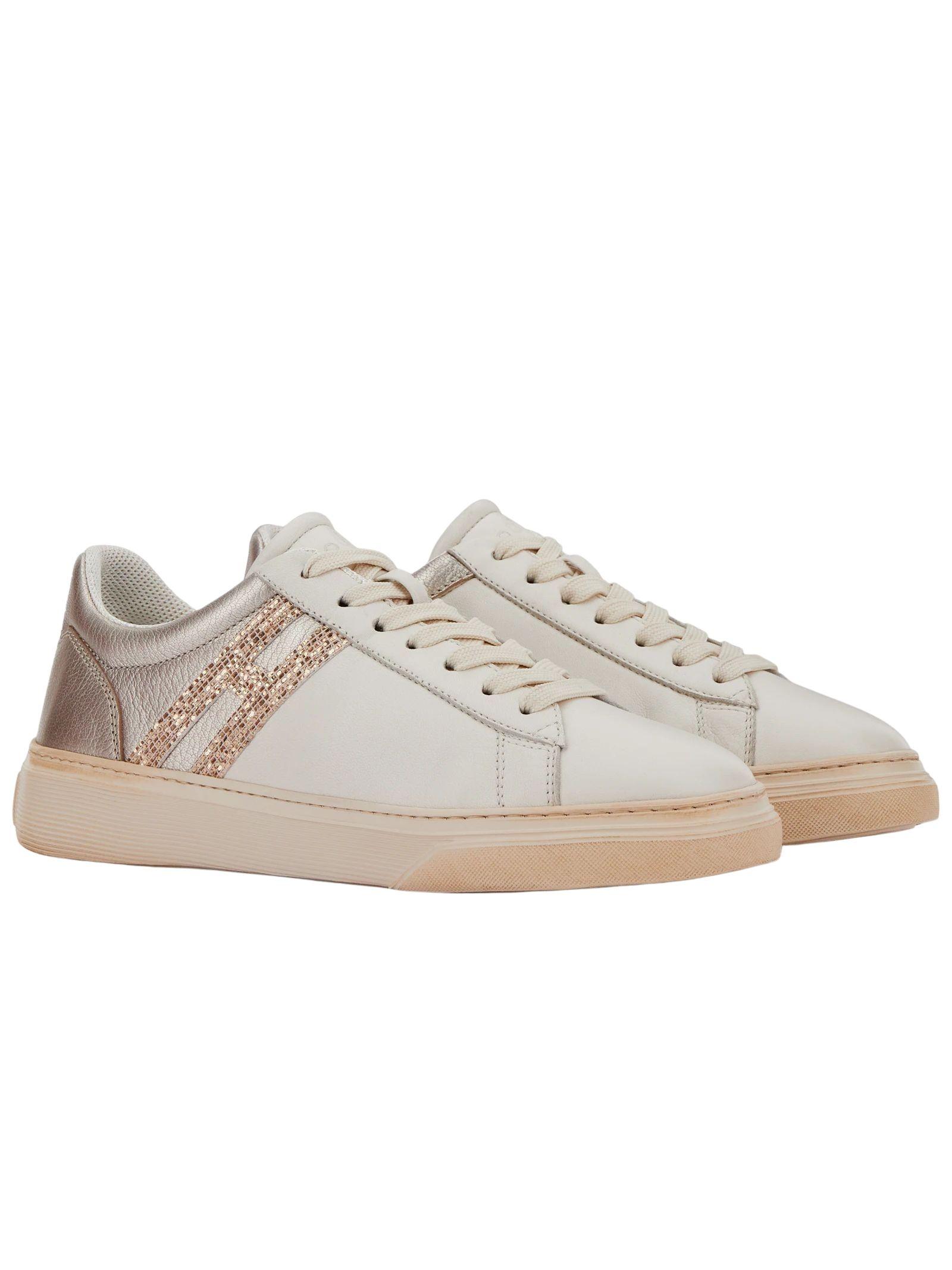 HOGAN | Shoes | HXW3650J976Q9A0RXC