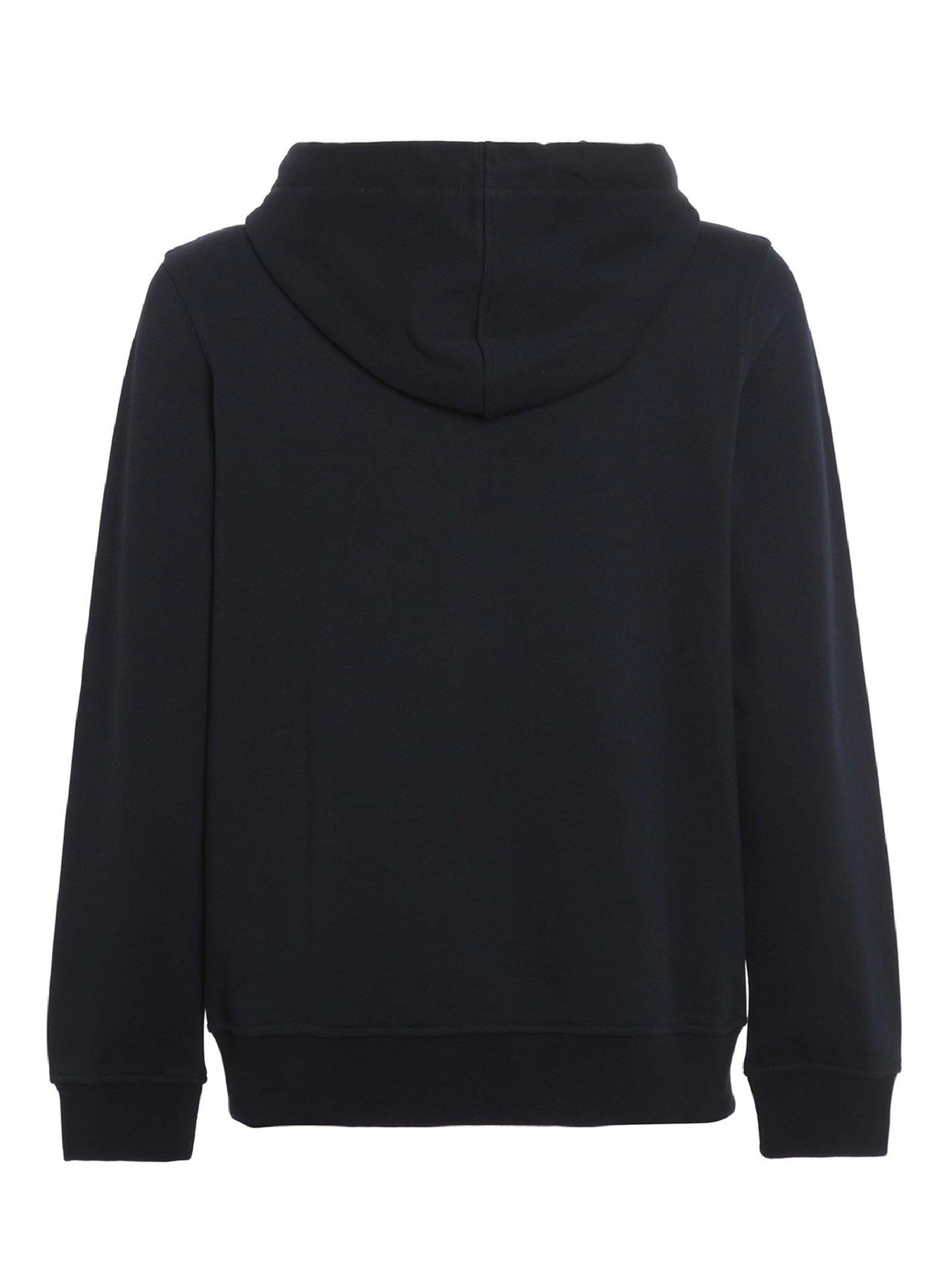 brice cardigan stitch KWAY | Jacket | K1121GWK89
