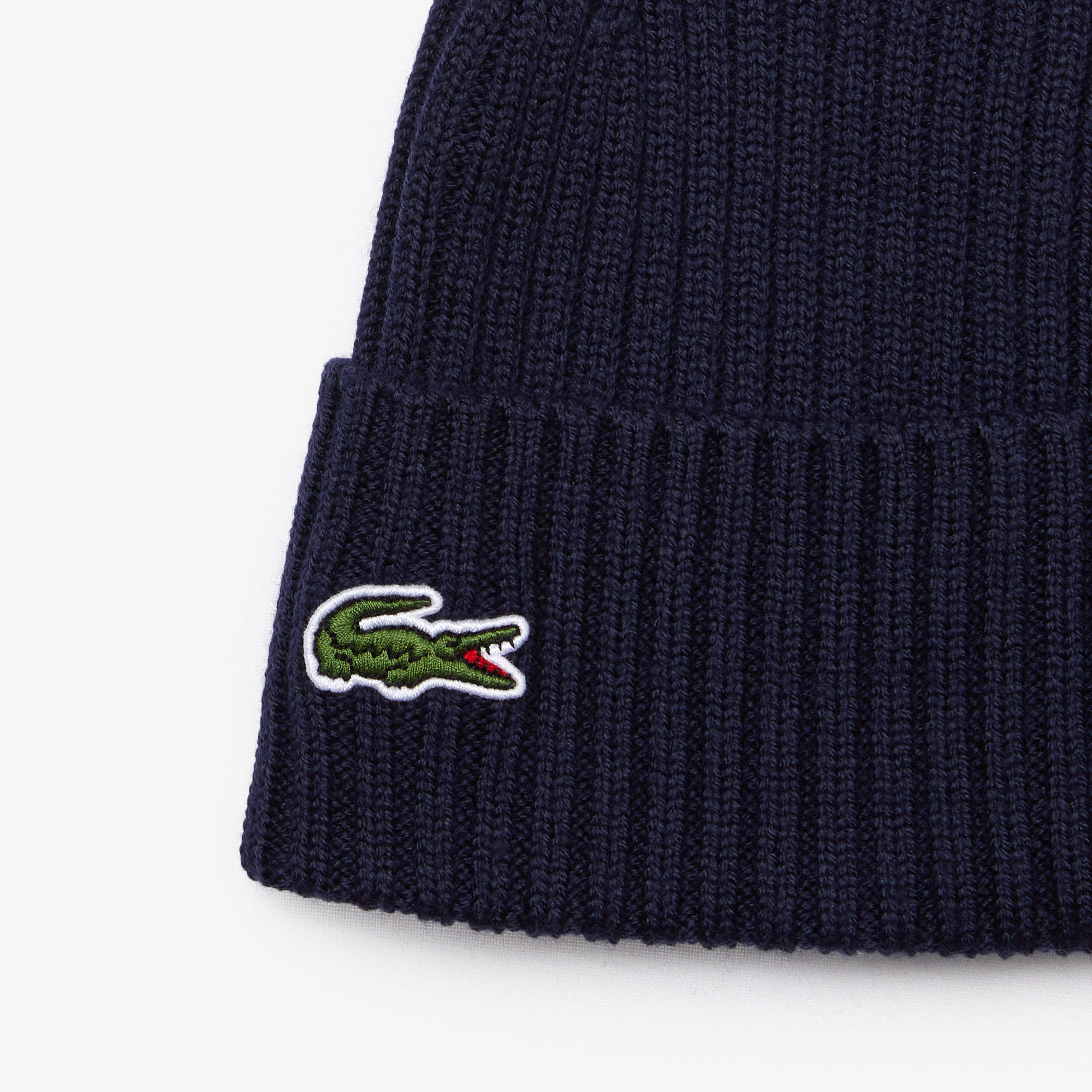 LACOSTE | Hats | RB4162166
