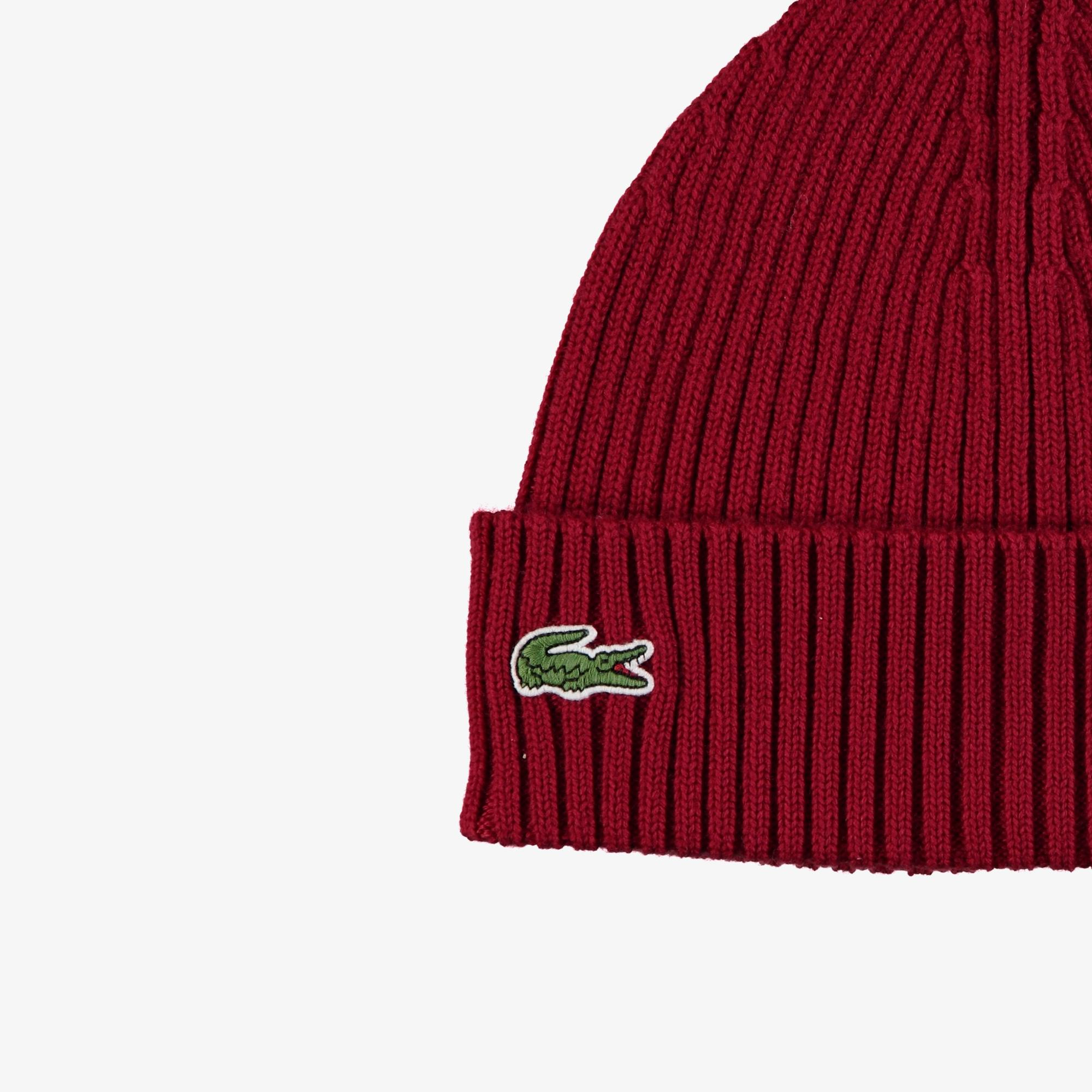 LACOSTE   Hats   RB4162476