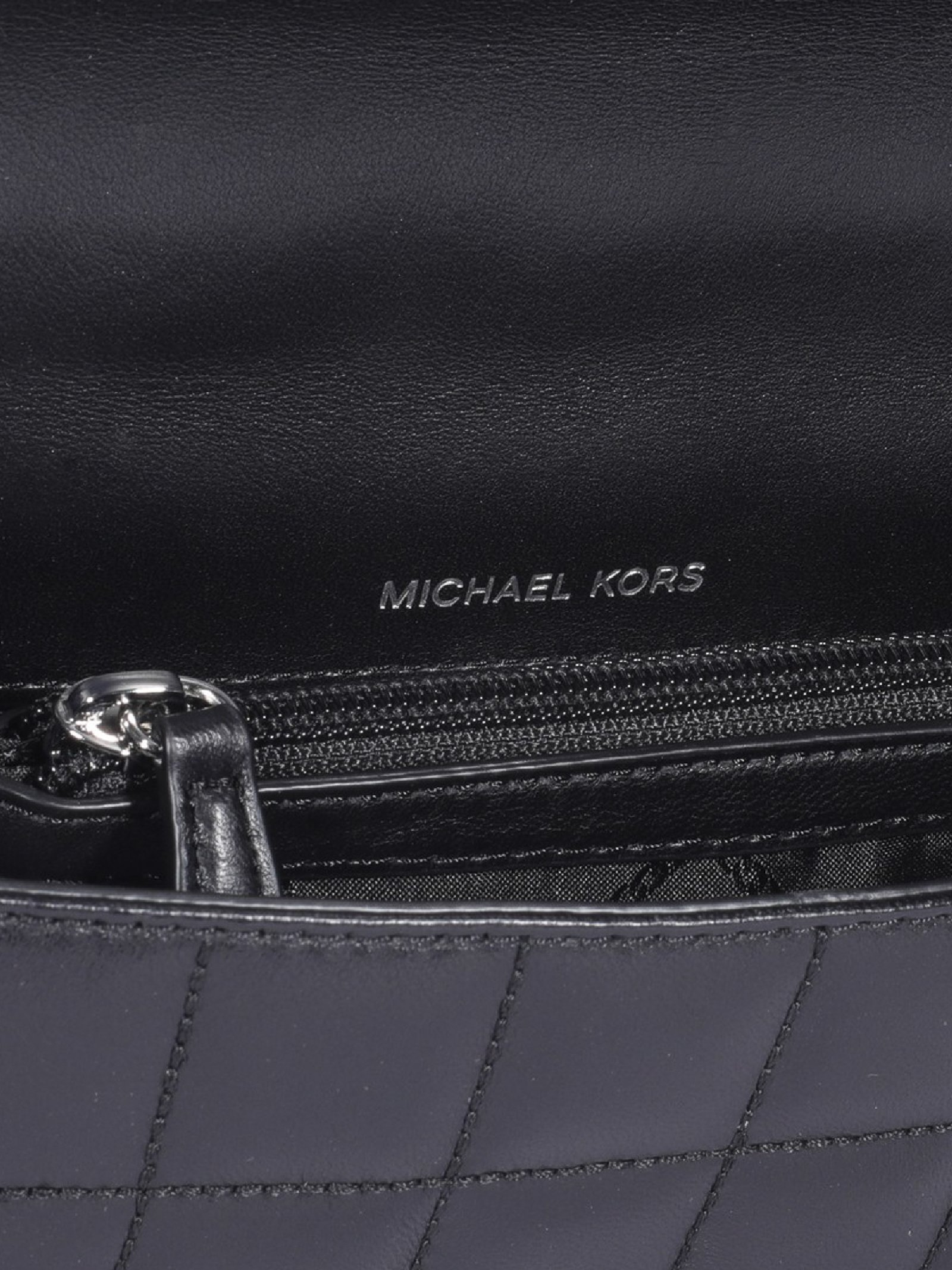 borsa con catena large MICHAEL KORS   Borsa   30H0S1SL1T001