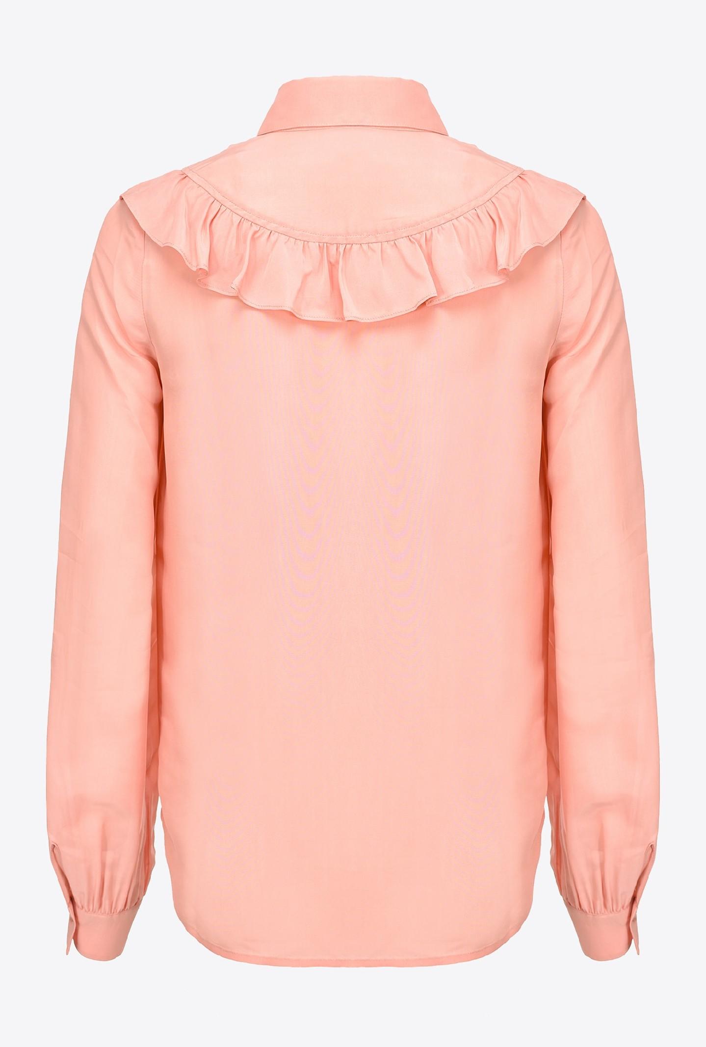 PINKO | Shirt | 1G16PR Y6ZDO36