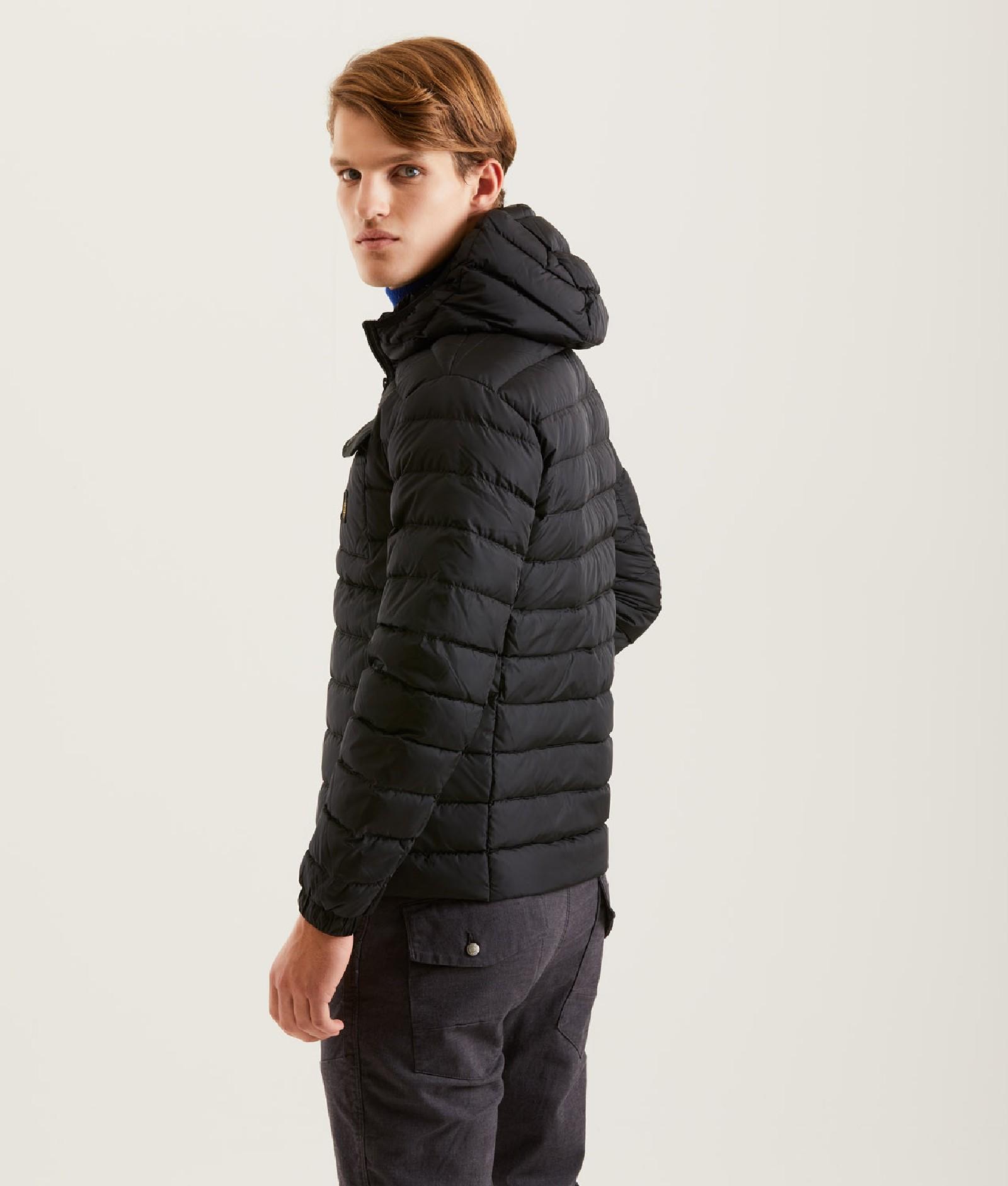 hunter jacket REFRIGIWEAR | Giubbino | 21AIRM0G92700NY0185000000G06000