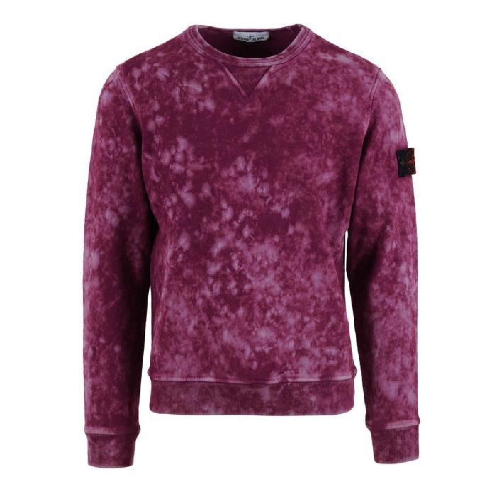 STONE ISLAND | Sweatshirt | 751561538V0045