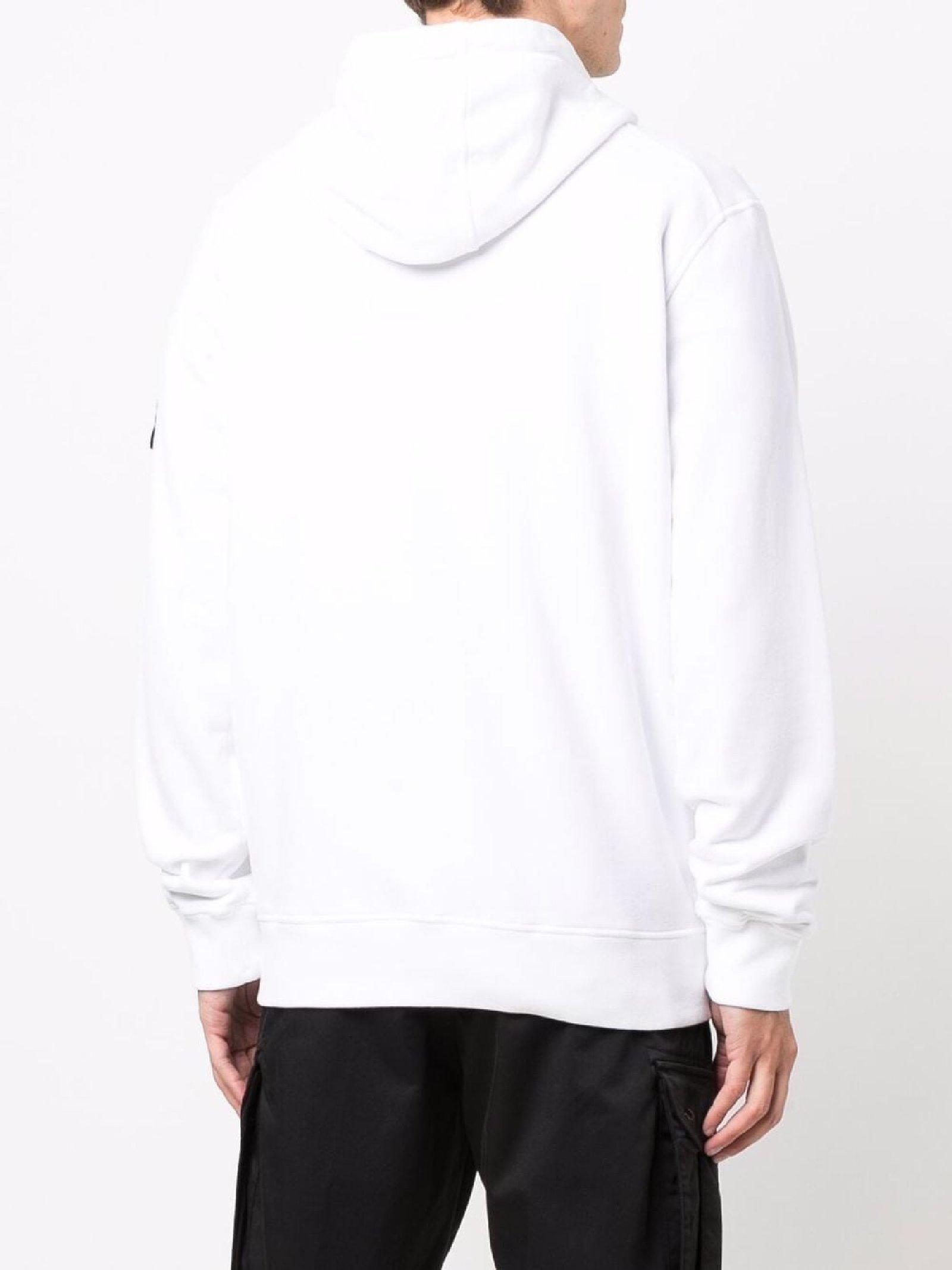 STONE ISLAND | Sweatshirt | 751564120V0001