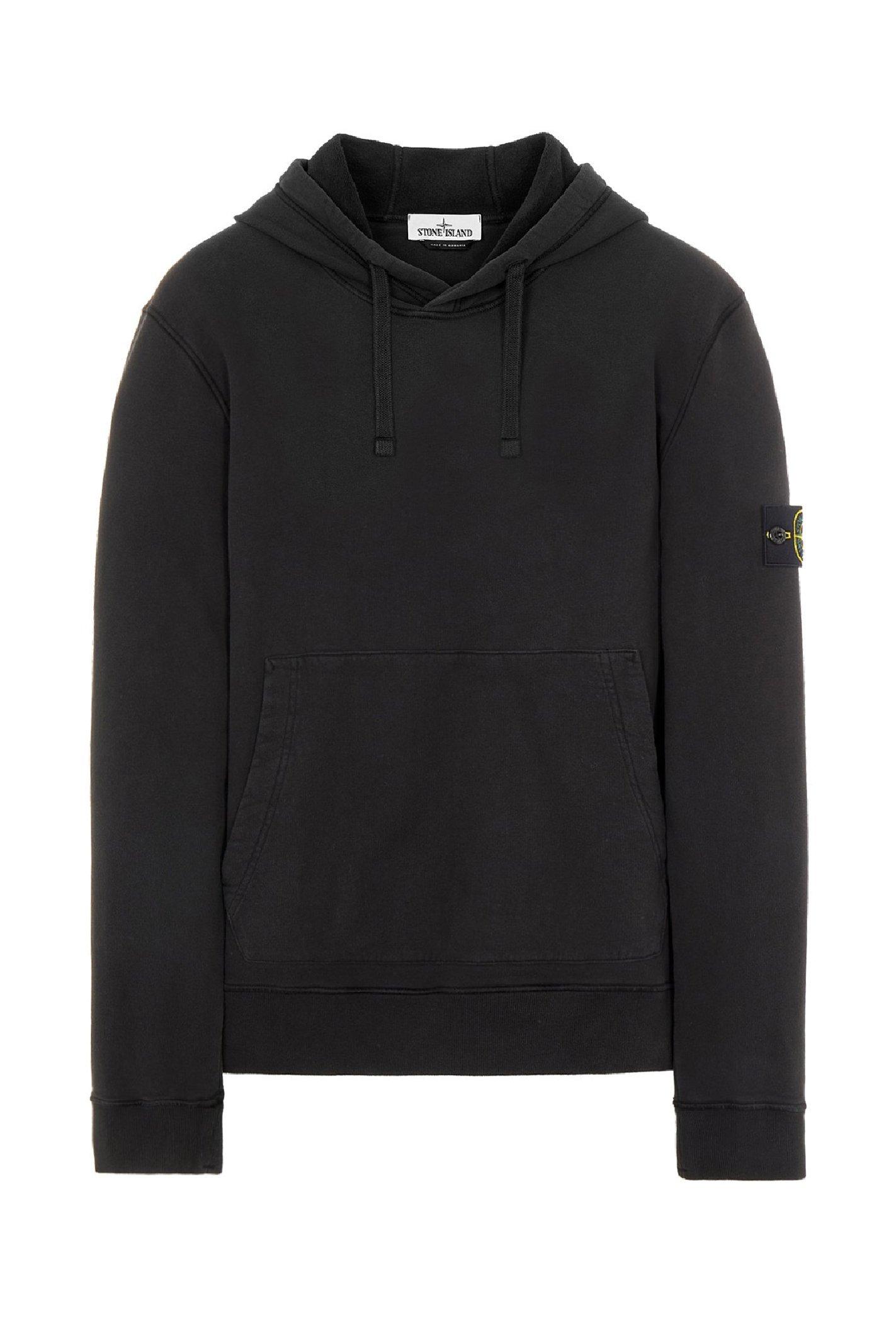 STONE ISLAND | Sweatshirt | 751564120V0020