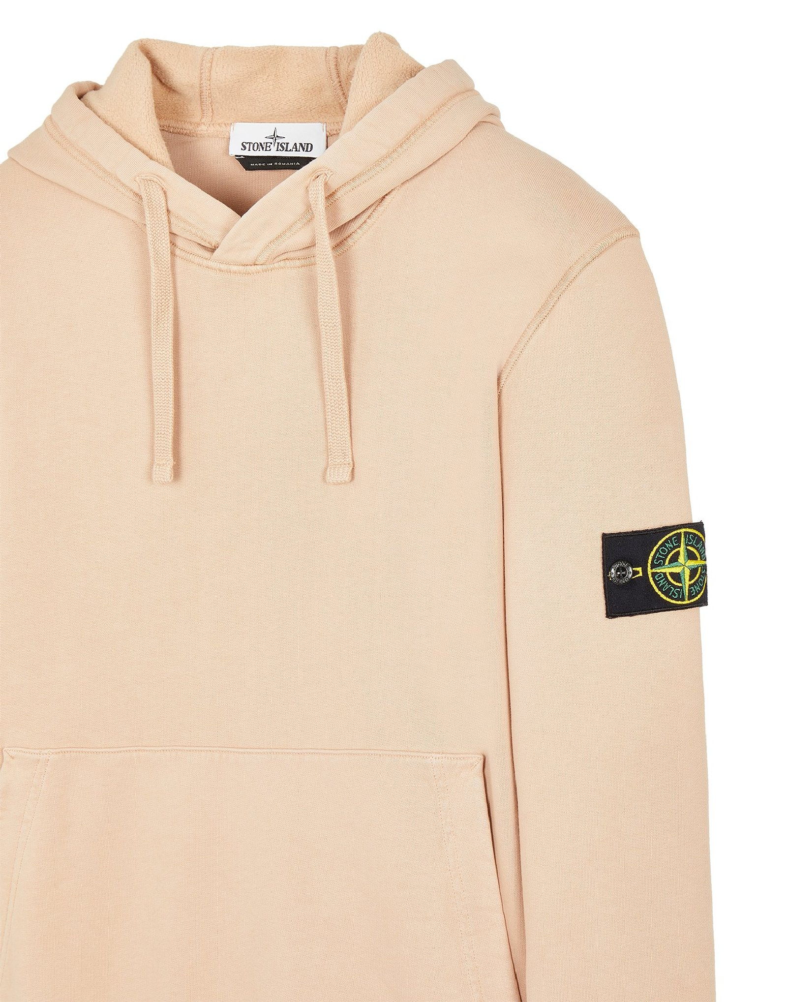 STONE ISLAND | Sweatshirt | 751564120V0082