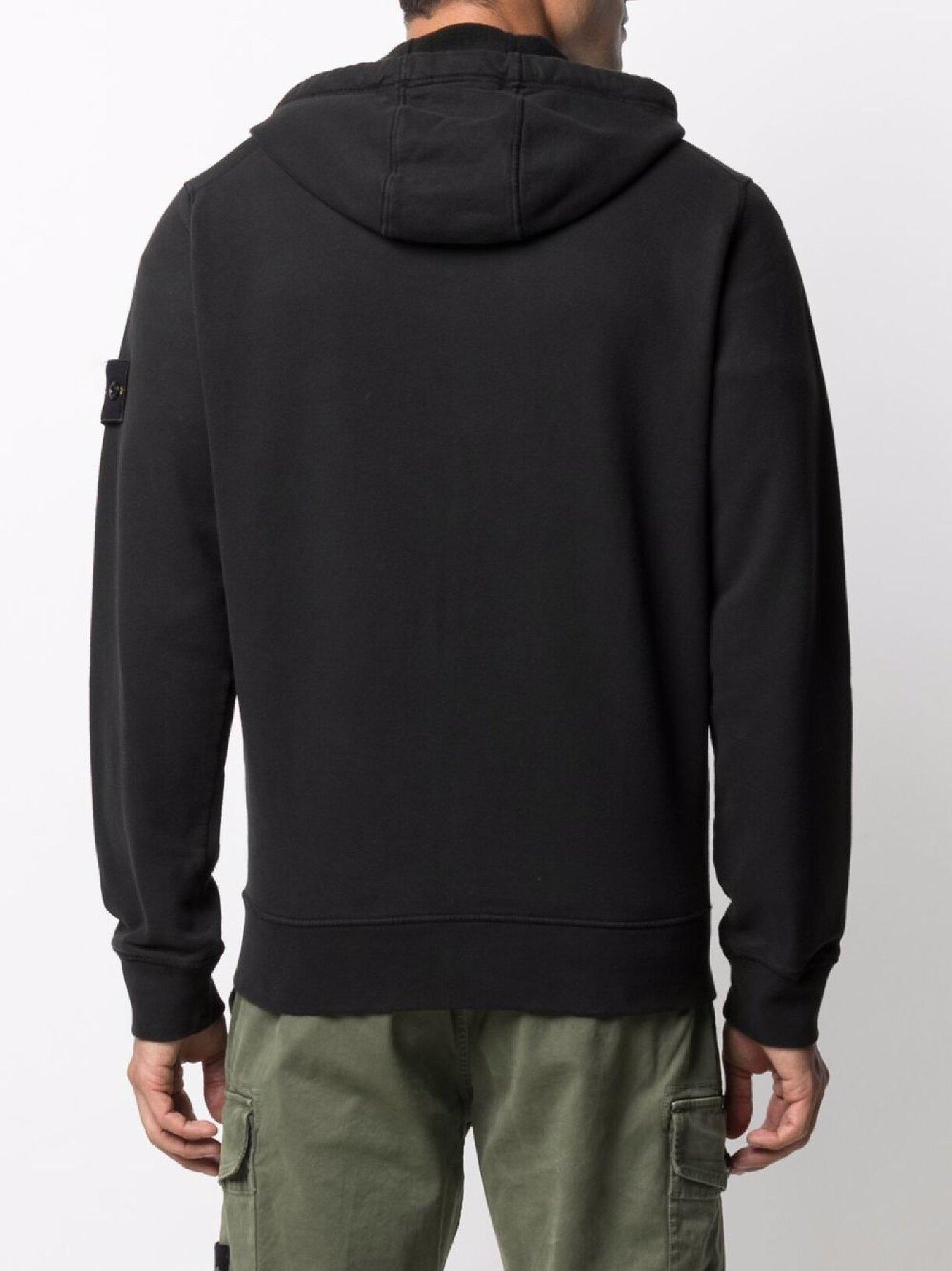STONE ISLAND   Sweatshirt   751564220V0029