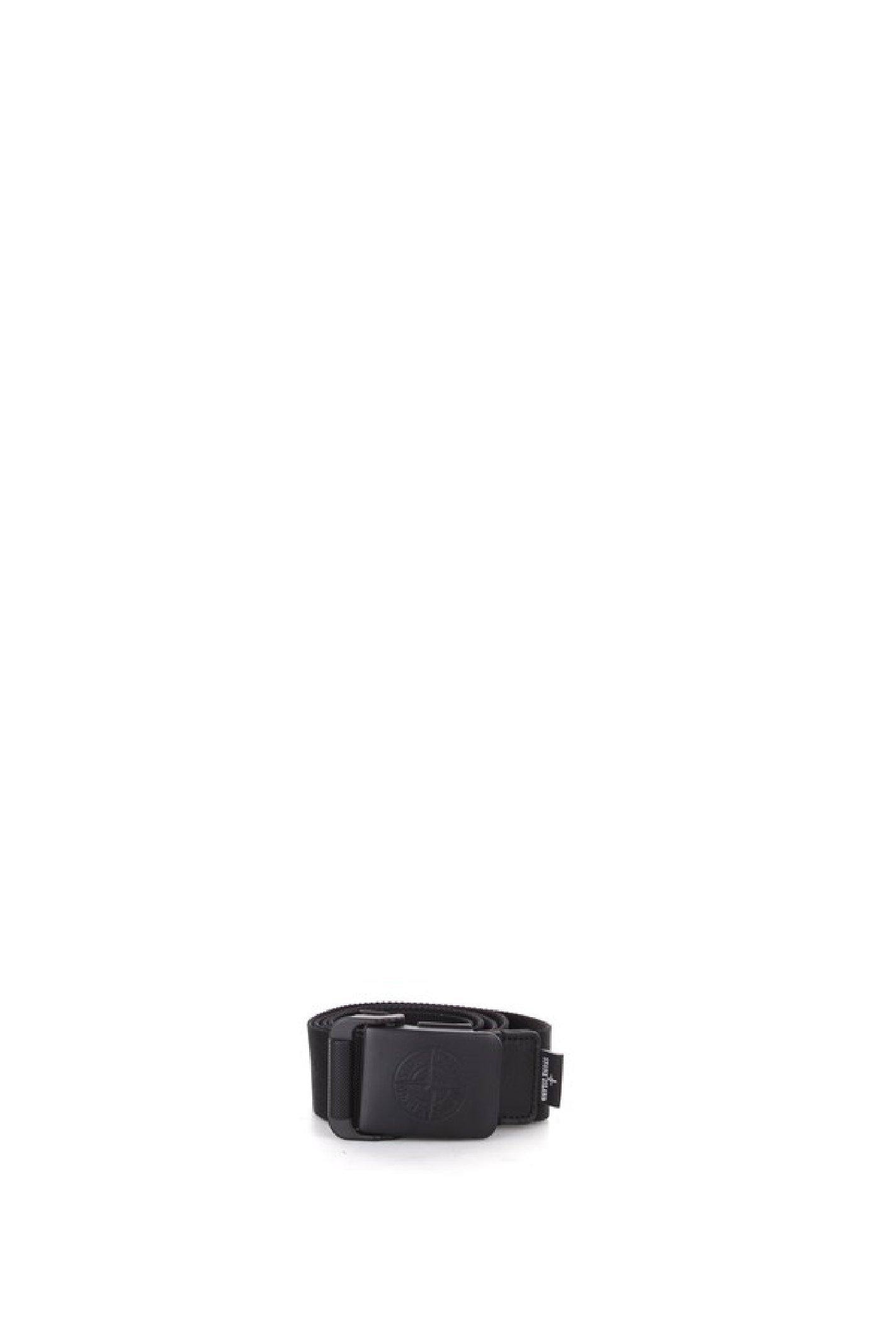 cintura STONE ISLAND   Cintura   751594873V0029