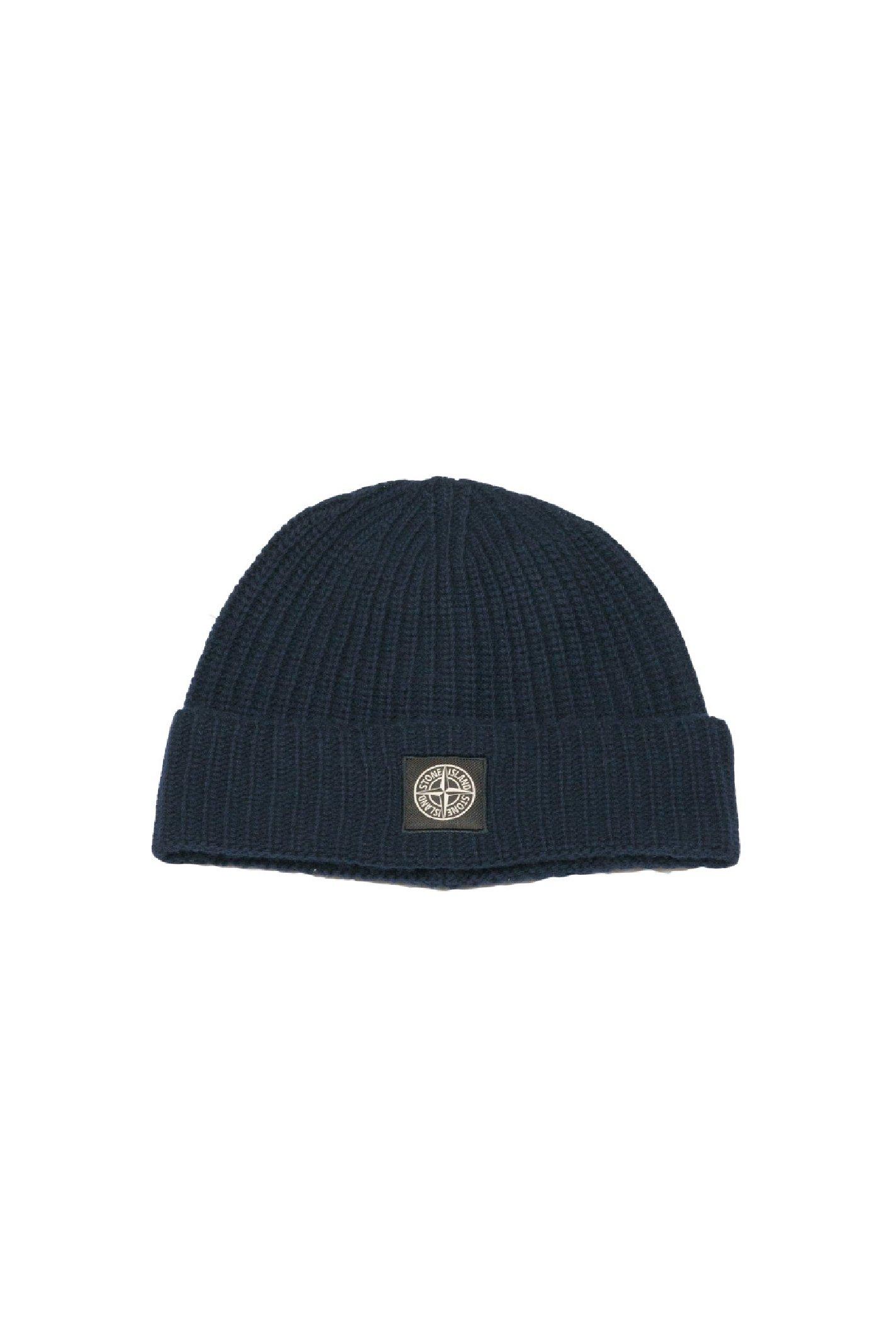 STONE ISLAND   Hats   7515N10B5V0020