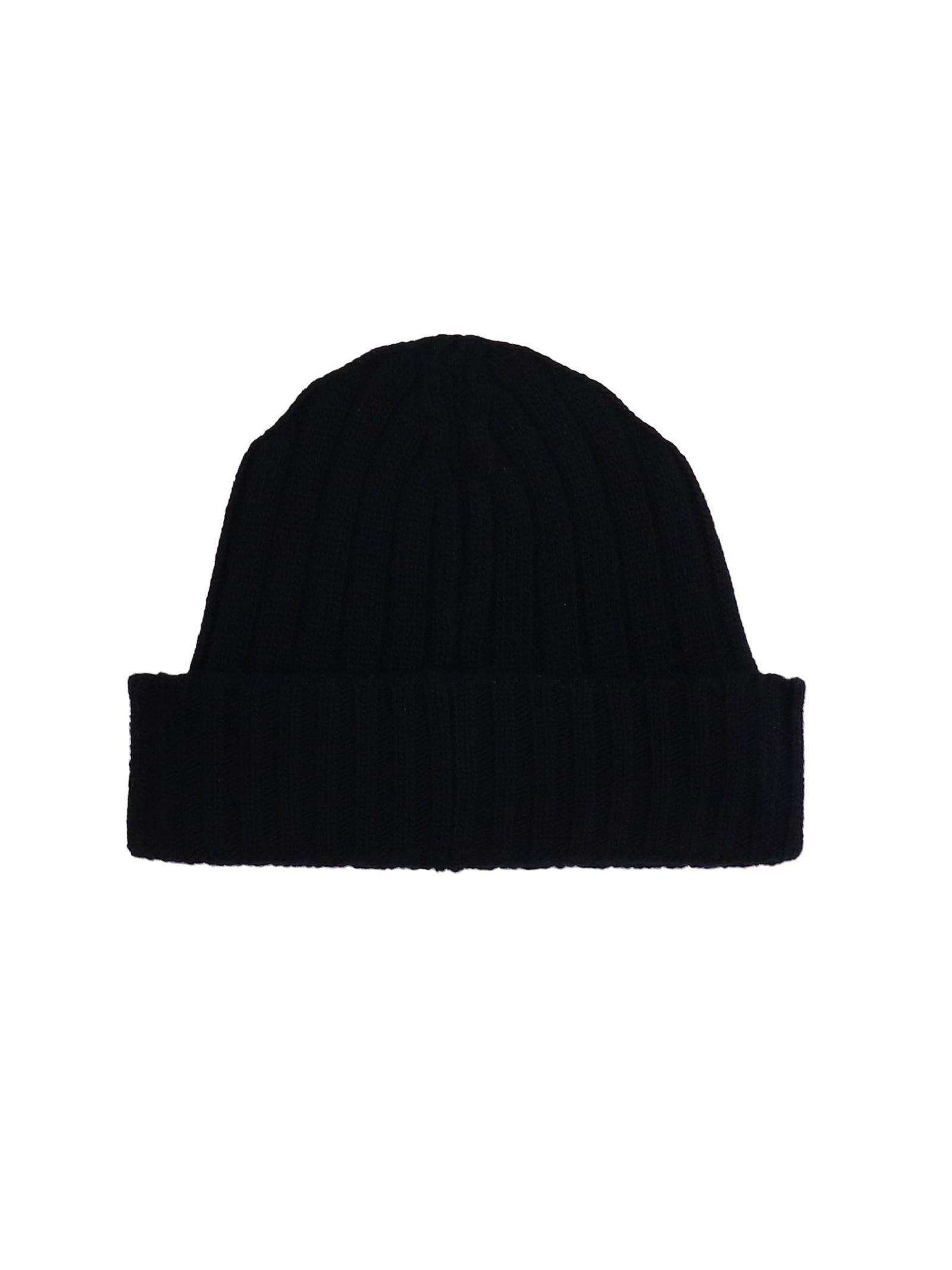 STONE ISLAND   Hats   7515N24B5V0029