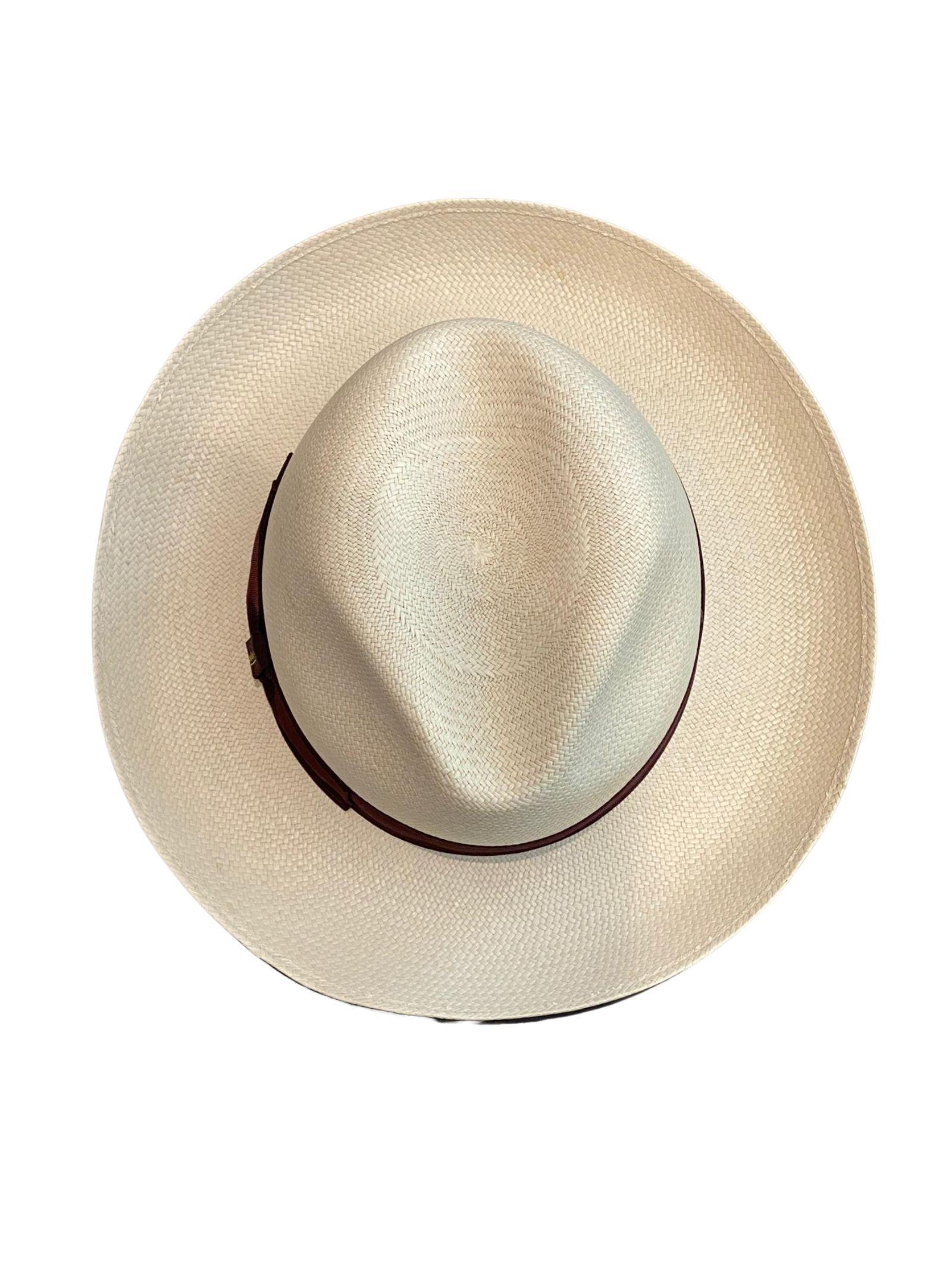 BORSALINO   Cappello   14 11607581