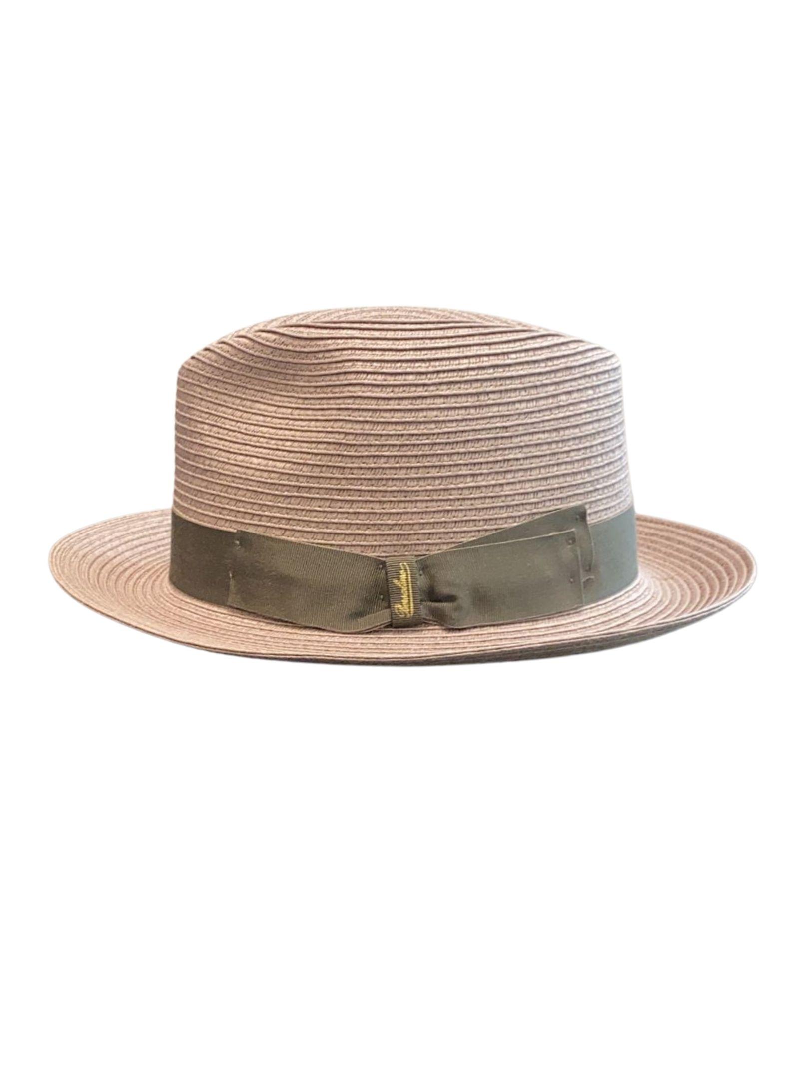 BORSALINO   Cappello   14 11607671