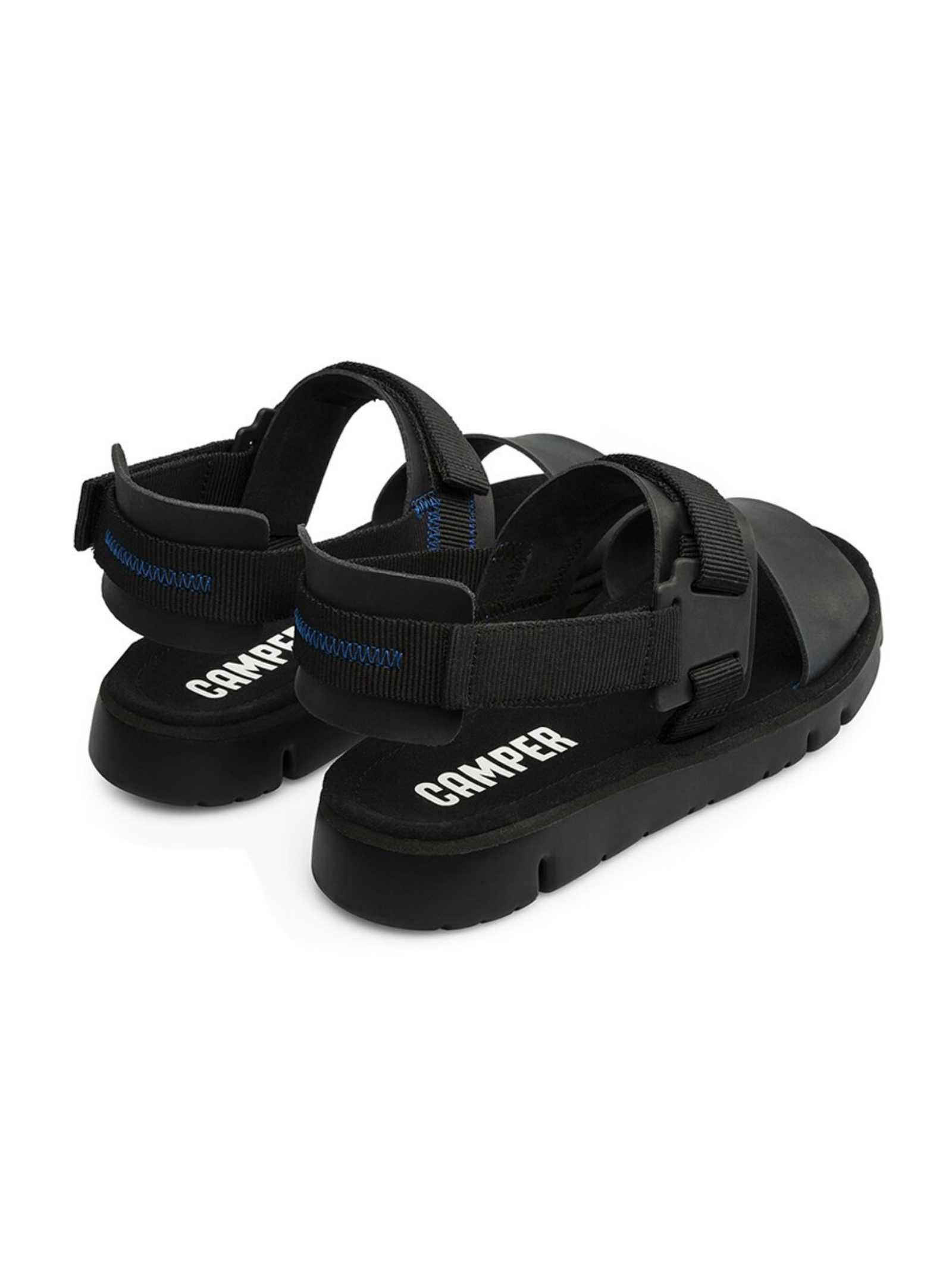 CAMPER | Sandal | K100697-001