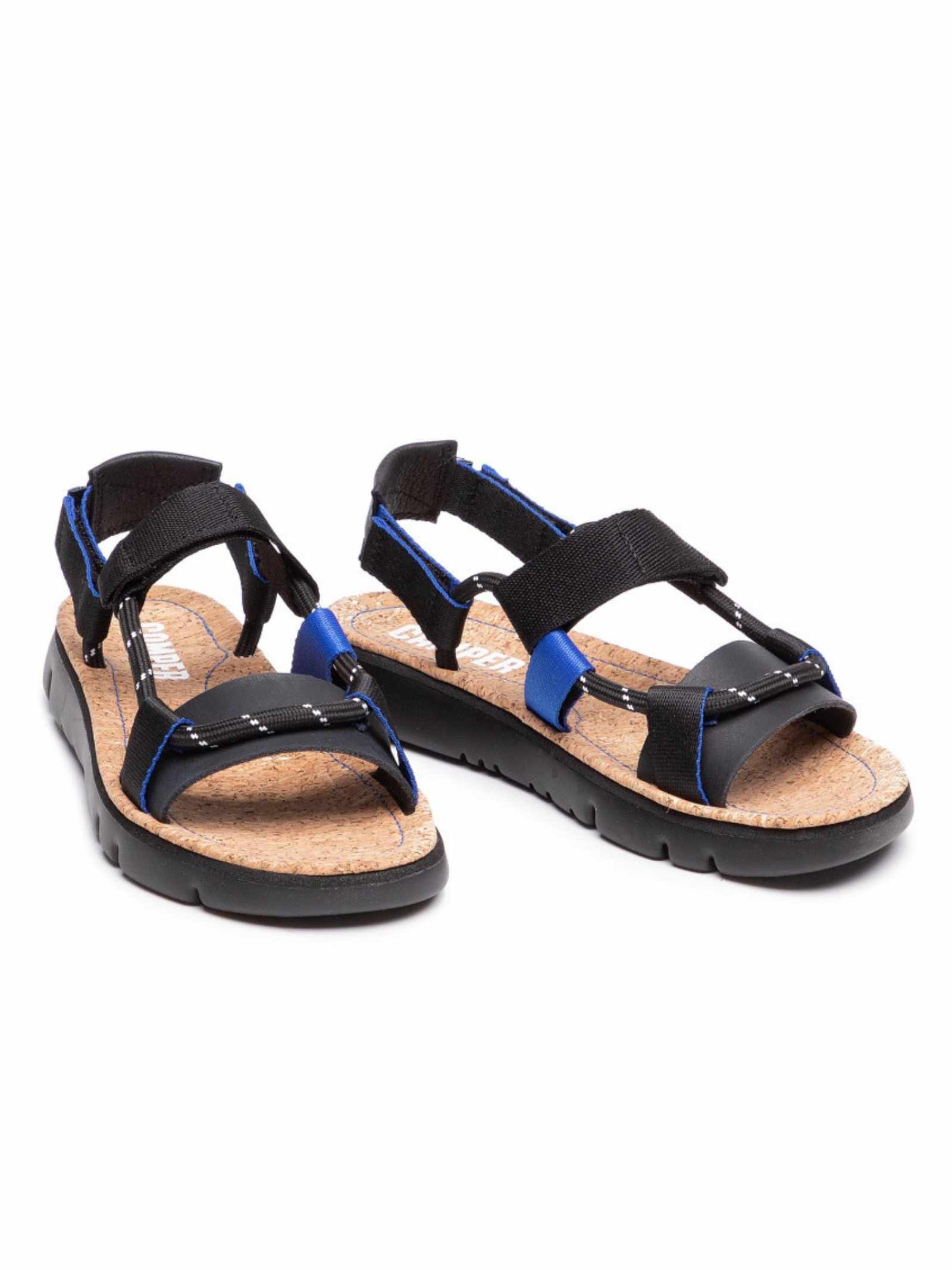 Oruga CAMPER   Sandalo   K201191-002
