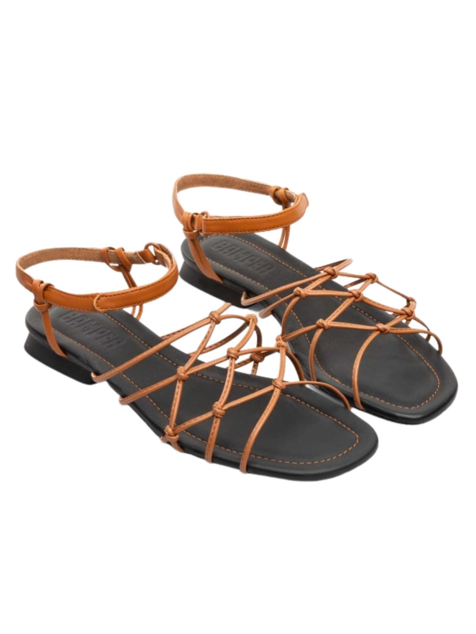 Myra CAMPER   Sandalo   K201221-003