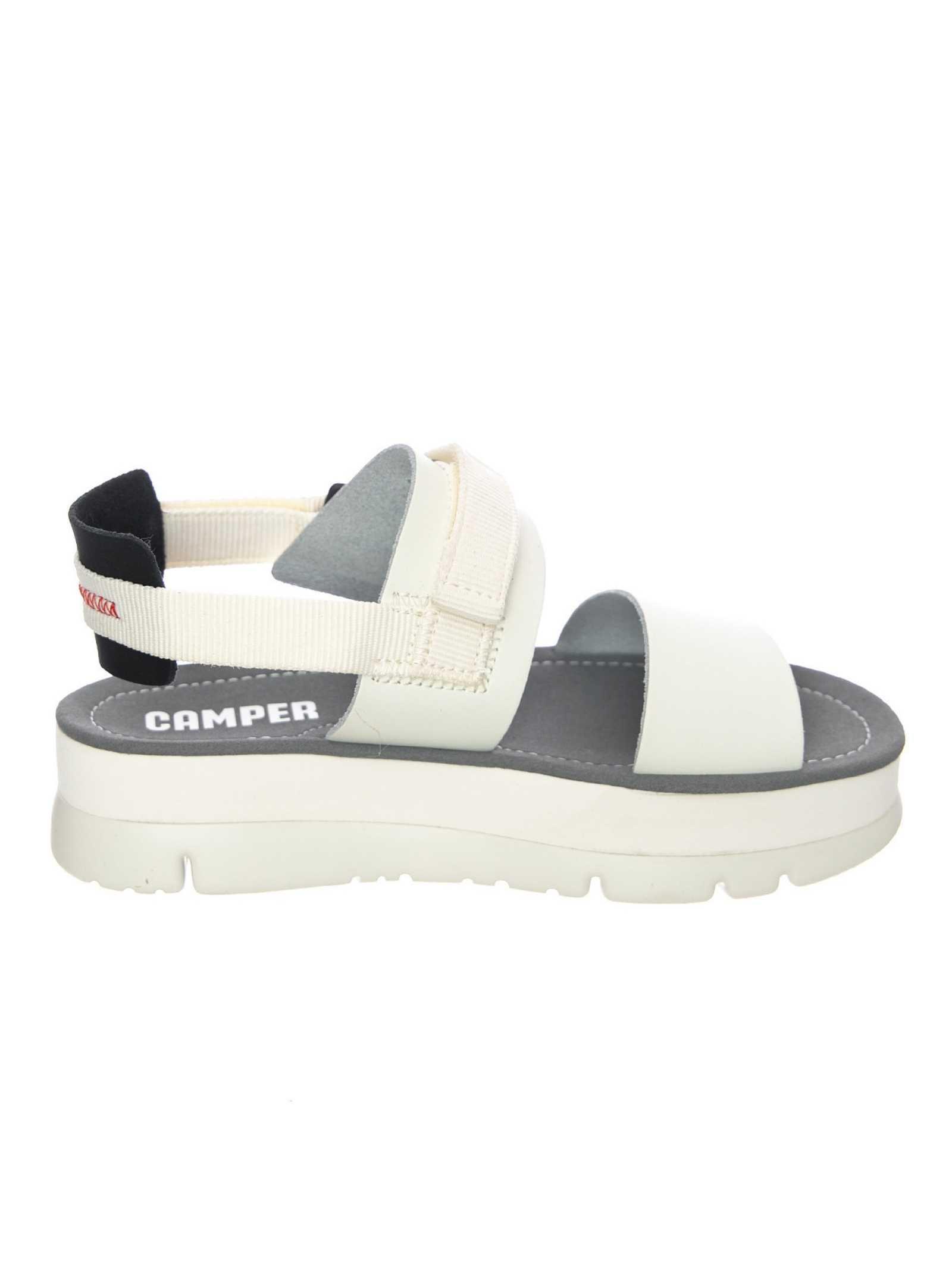Oruga Up CAMPER   Sandalo   K201239-002