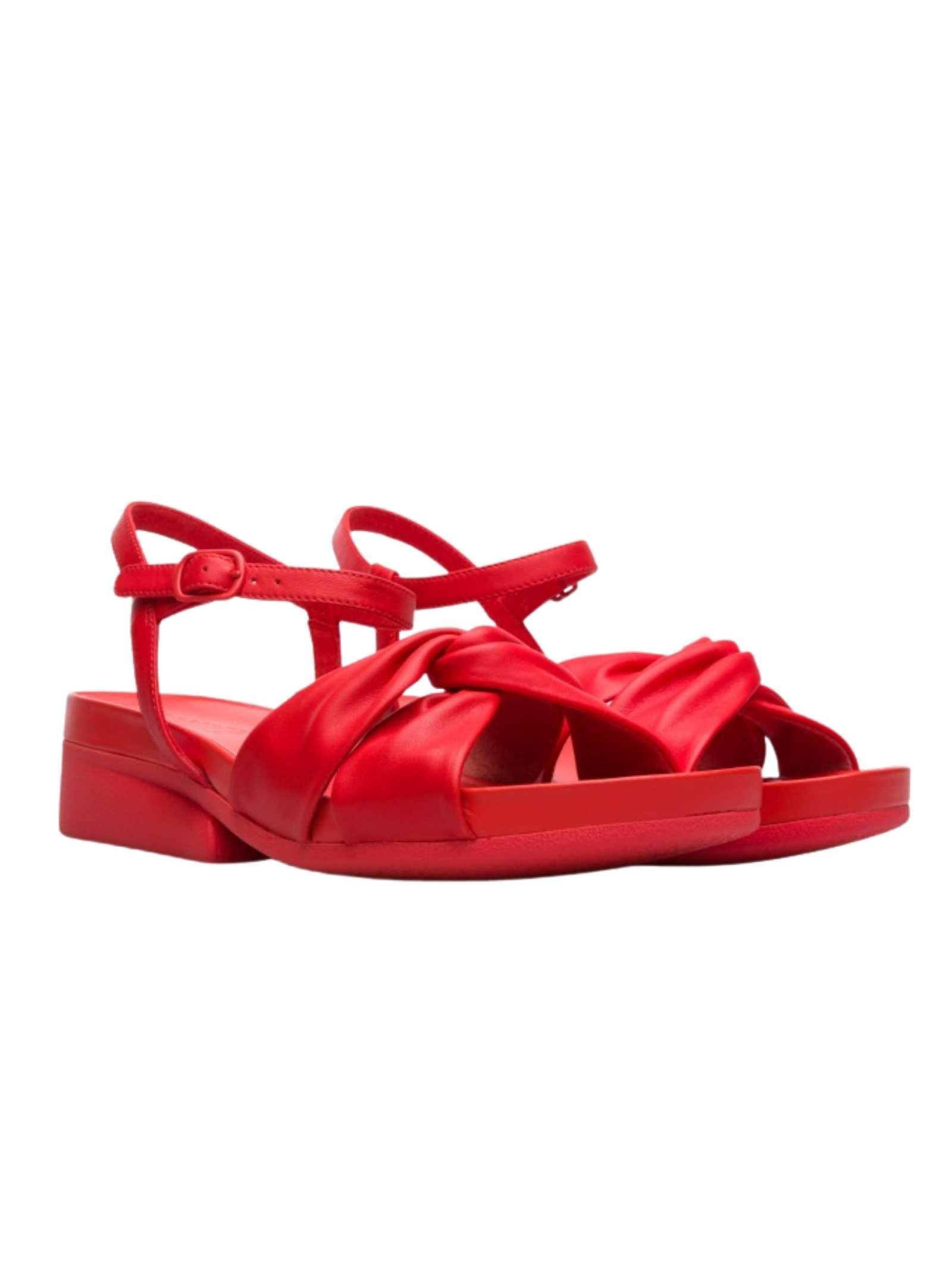 CAMPER | Shoes | K201245-003