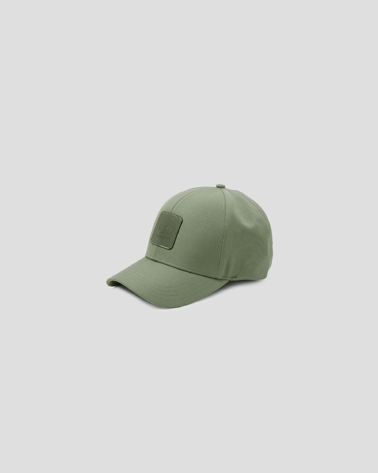 C.P. COMPANY | Hats | MAC093A00 5952A668