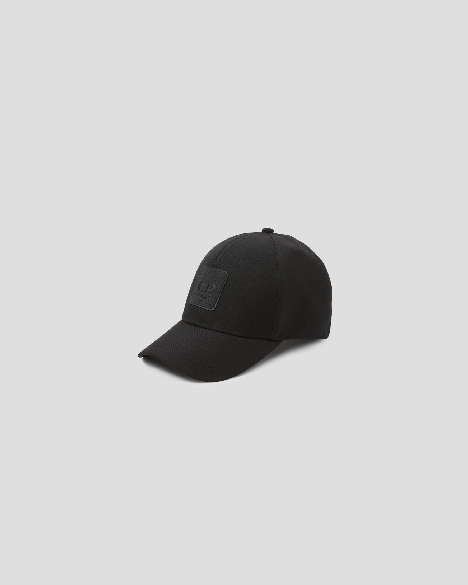 Cappello Uomo C.P. COMPANY   Cappello   MAC093A00 5952A999