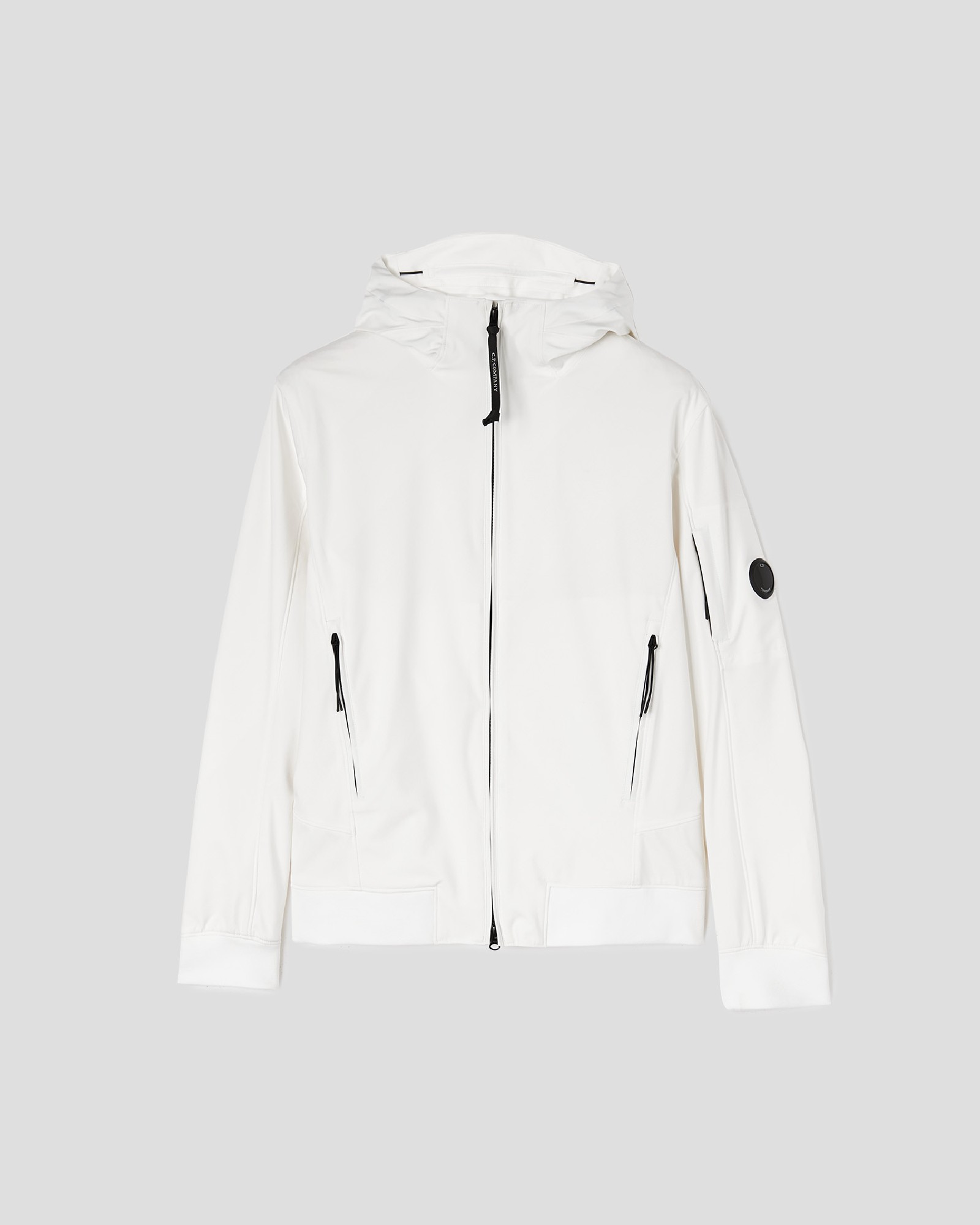 C.P. COMPANY | Jacket | MOW014A00 5968A103